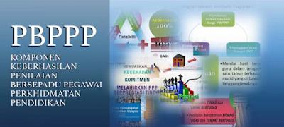 Contoh Penulisan Keberhasilan Untuk PBPPP, pbppp, keberhasilan, contoh keberhasilan, penulisan keberhasilan