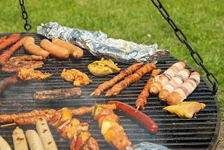 barbecue-www.healthnote25.com