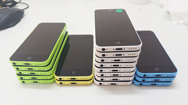 iPhone-5c-tai-maxmobile