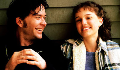 timothy-hutton-natalie-portman-beautiful-girls