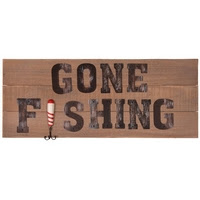 https://www.ceramicwalldecor.com/p/gone-fishing-wooden-sign-wall-decor.html