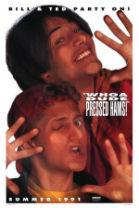 El Alucinante Viaje de Bill y Ted 2 (1991) DVDRip Latino