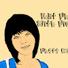 Edit Foto menjadi Cartoon menggunakan PicsArt Android