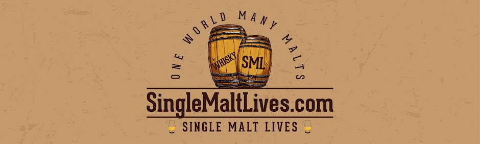 SingleMaltLives.com