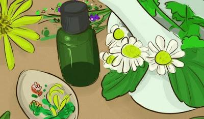 Erreurs à éviter lors de l'utilisation d'huiles essentielles