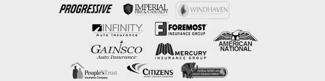 La mejor vía para comparar seguro para auto con diferentes aseguradoras Florida