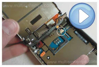 Mobile Repair Course Urdu Rawalpindi Pakistan