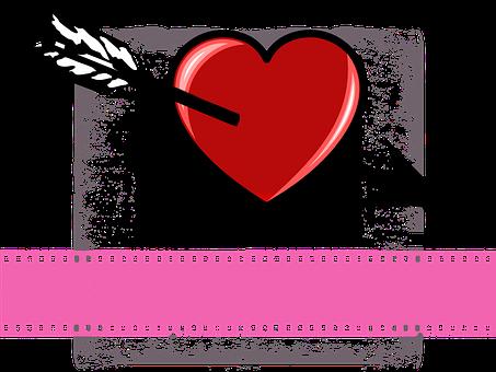 Las Mejores Frases Celebres De Peliculas De Amor Para Dedicar