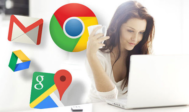google hesap silme