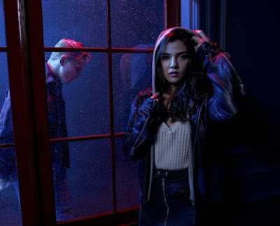 Tell Me A Story Series Danielle Campbell Billy Magnussen Image 1