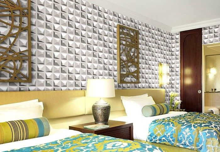3d evolution wallpaper 3d wallpaper for home for 3d wallpaper home decoration