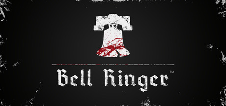 Bell Ringer PC Full (Game) | MEGA  | ISO