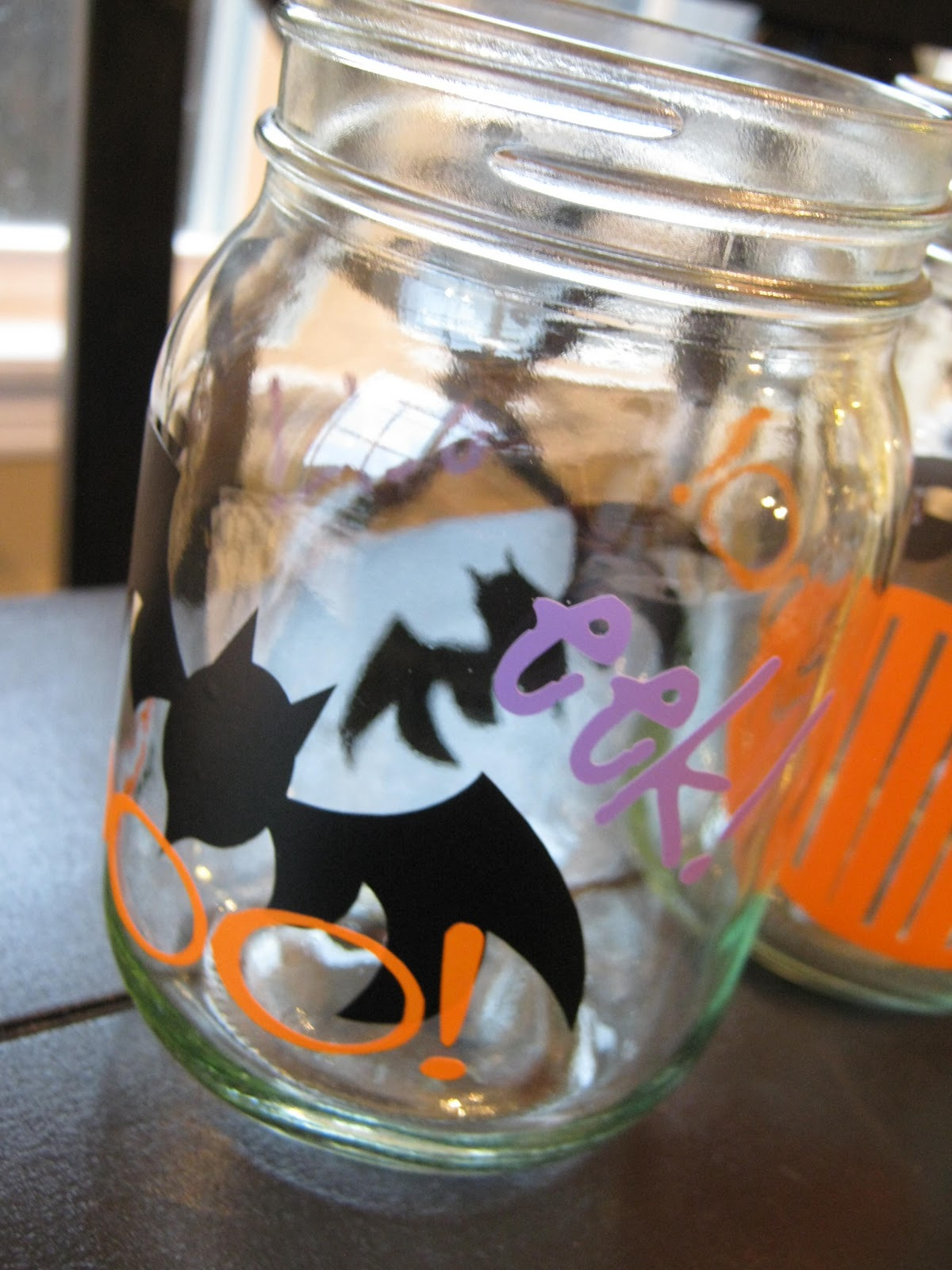 Ginger Snap Crafts Monster Monday Halloween Smelly Jellies