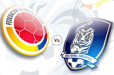 colombia-vs-corea del sur