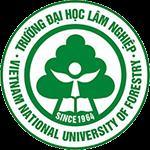 truong dai hoc lam nghiep phan hieu mien nam 1 - Đại Học Lâm Nghiệp Tuyển Sinh  2018