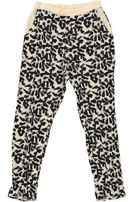 Pantalon Custommade