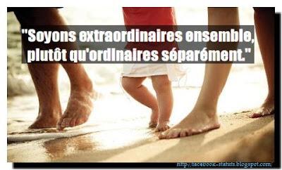 citation facebook