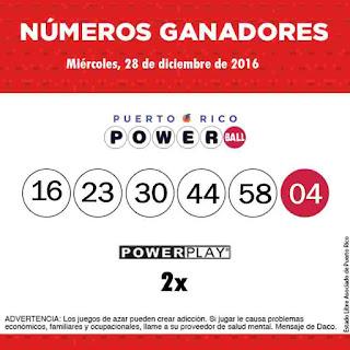 powerball-puerto-rico-miercoles-28-12-2016