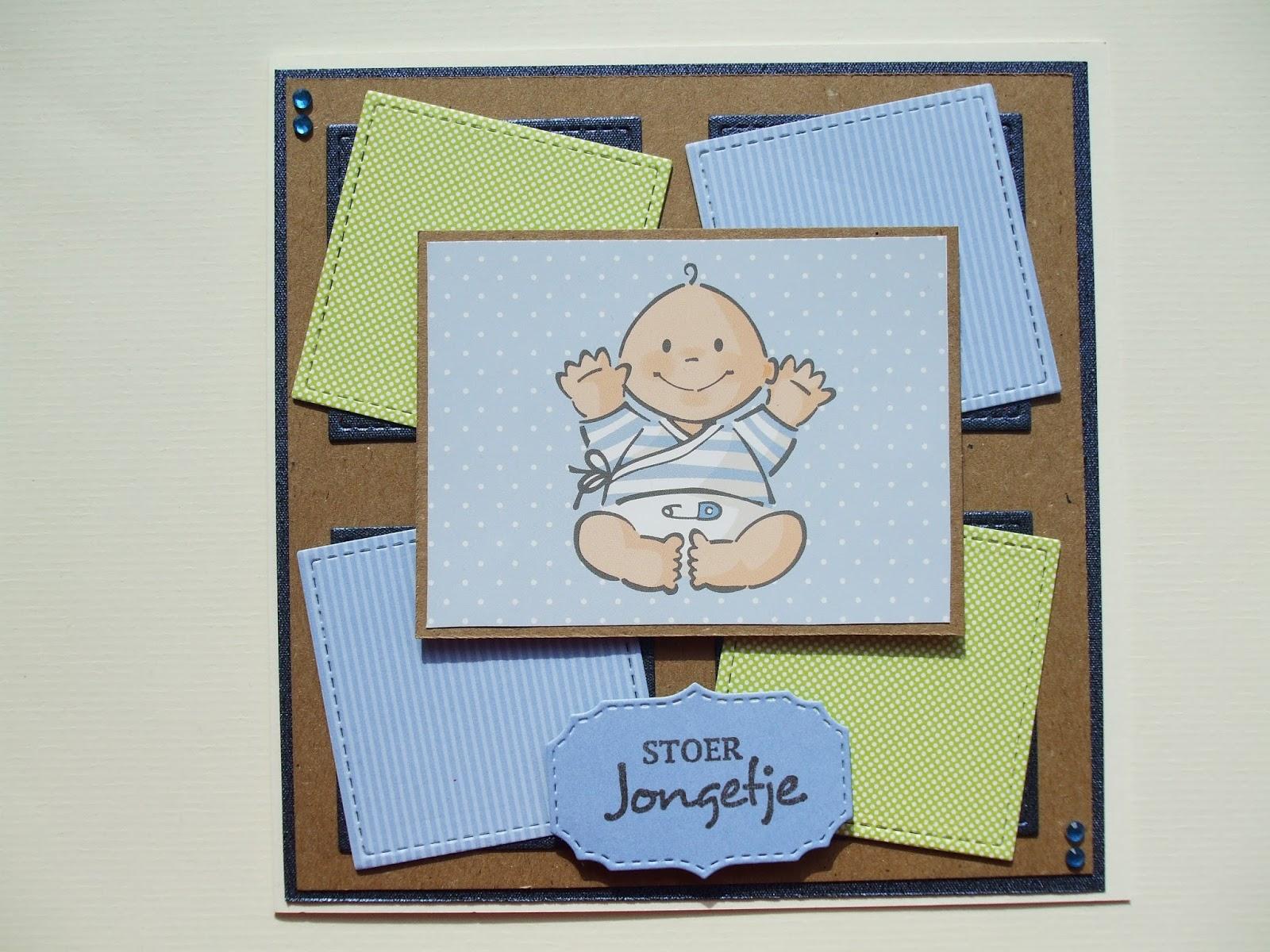 Sabine 39 s hobbyblog baby boy - Baby boy versiering van de zaal ...