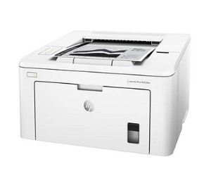 hp-laserjet-pro-m203dw-printer-driver