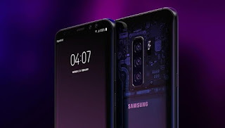 Samsung Galaxy S10 leaks: Everything you need to know —Triple-lens Rear Camera, 3D Face-ID, 5G Network