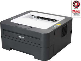 Download Printer Driver Brother HL-2230