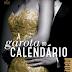 | RESENHA #135 | A GAROTA DO CALENDÁRIO #9: SETEMBRO, AUDREY CARLAN