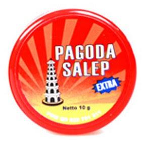 Harga Pagoda Salep Obat Penyakit Kulit Terbaru 2017