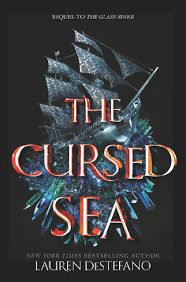 https://www.goodreads.com/book/show/36039317-the-cursed-sea