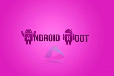 Fungsi, kelebihan, dan kekurangan root pada android