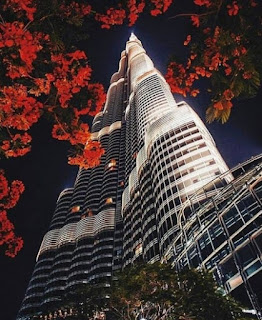 برج خليفة,افضل اماكن سياحية في دبي للعائلات وللعرسان وللاطفال والمسافرون العرب 2018, دبي الرائعة مقصد السياح من جميع بقاع الأرض, ونقدم لكم في جبنا التايهة افضل اماكن سياحية في دبي 2018, الاماكن السياحية في دبي للعوائل, الاماكن السياحية في دبي المسافرون العرب, اماكن سياحية في دبي للعرسان, اماكن سياحية في دبي للشباب, اماكن سياحية في دبي للاطفال,الاماكن السياحية في دبي للعوائل,اماكن سياحية في دبي 2017,اماكن سياحية في دبي للاطفال,اماكن سياحية في دبي للعائلات,الاماكن السياحية في دبي المسافرون العرب,اماكن سياحية في دبي ,اماكن سياحية في دبي للشباب,اماكن سياحية في دبي للعرسان,برج خليفة, نافورة دبي, سكاي دبي,دبي أكواريوم,جزيرة النخلة,دبي مارينا,منتجع وسبا المها الصحراوي,المحارة, ملاهي ليجو لاند,كيدزانيا,أي إم جي عالم من المغامرات, دولفيناريوم