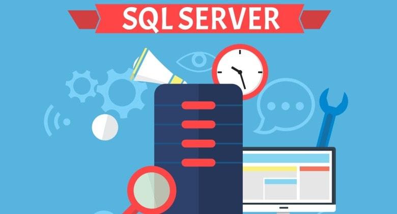 Cara Melihat Hak Akses (Privileges) user pada SQL Server