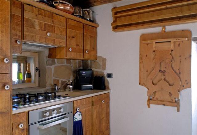 Cocinas decoracion y dise o de cocinas decoracion cocinas for Ver disenos de cocinas pequenas