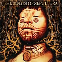 [1996] - The Roots Of Sepultura