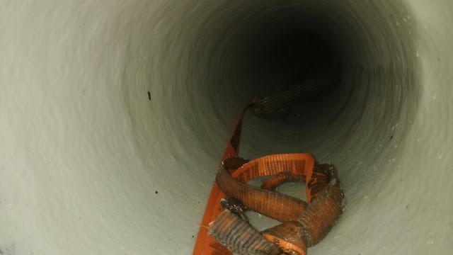 reparación tuberías sin obra guadalajara