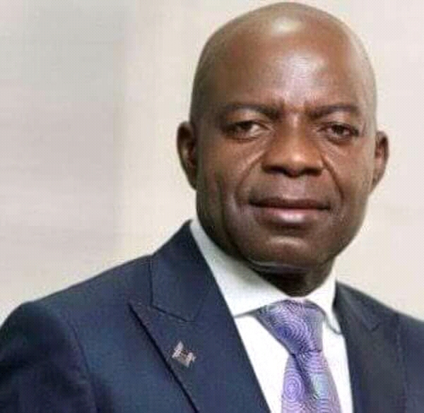 Alex Otti And The Irony Of Ngwa High School As Venue For Declaration
