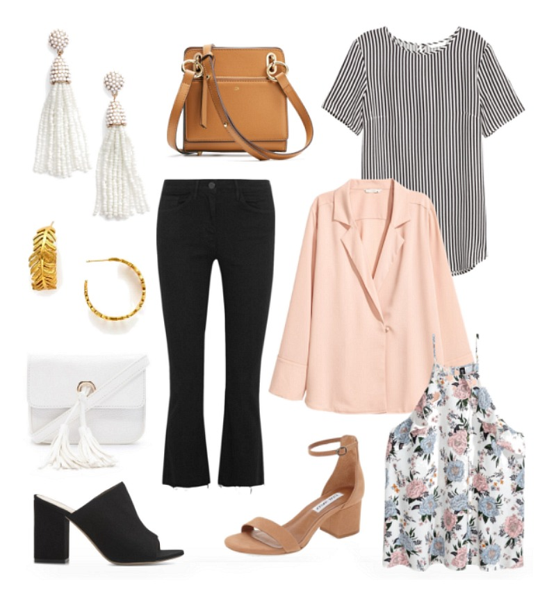 f286c2ae26 { STYLING NOTES } H&M IS YOUR NOT-SO-SECRET DATE NIGHT TOP DEPOT