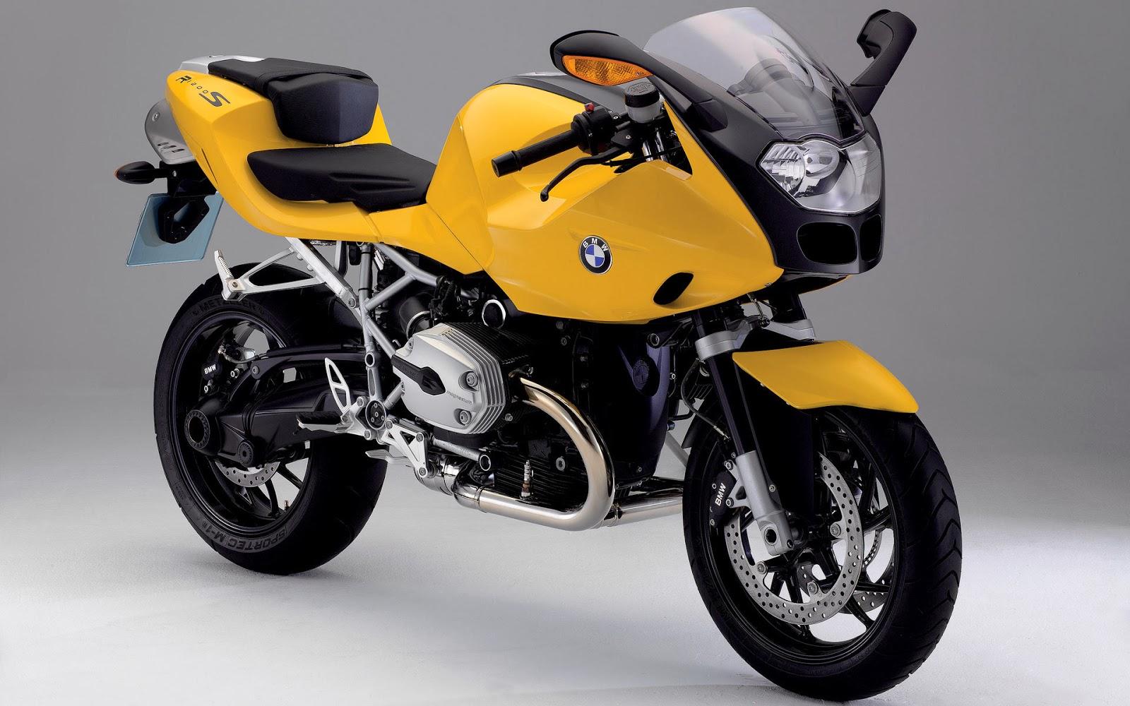 bmw bikes sbikes bmw r1200s yellow walls zcqjde92