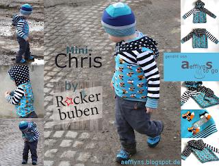 http://aefflyns.blogspot.de/2015/04/wenn-mini-zum-rockerbuben-wird.html