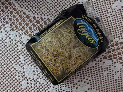 brotes-alfalfa-tugas