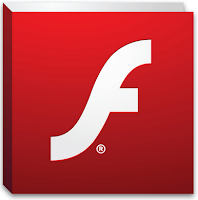 2015 Download Flash Player 16.0.0.235 (Non-IE)