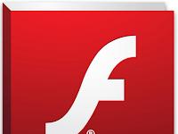 Adobe Flash Player Uninstaller 21.0.0.213 Free Download