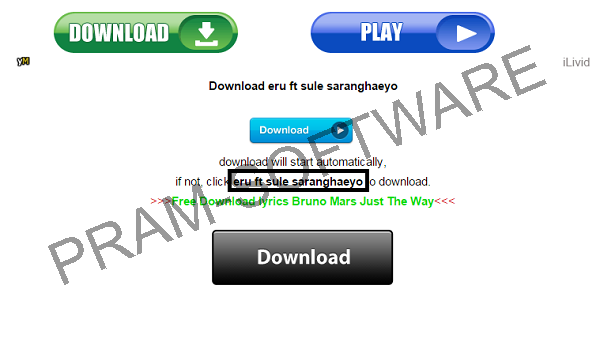 2 Cara Download File Di 4shared Tanpa Login atau Registrasi dan