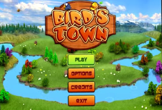 Bird's Town Pc Games