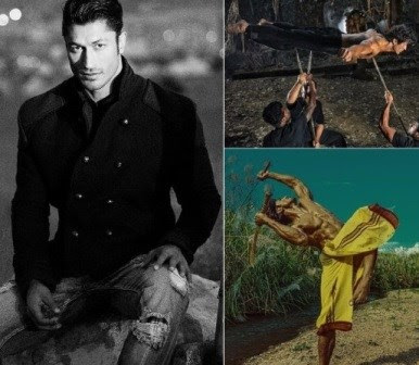 #instamag-vidyut-jammwal-listed-among-top-martial-artists-in-the-world