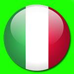U20 Italy www.nhandinhbongdaso.net