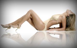 裸体宝贝 - Sylvie%2BMeis-001.jpg