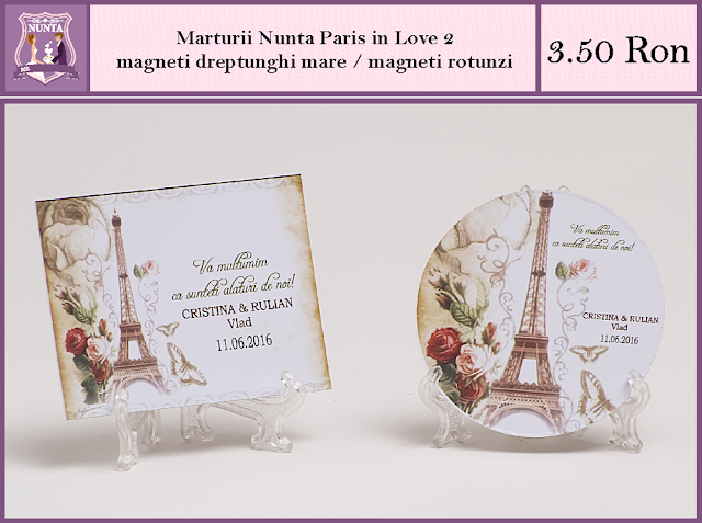 Paris in Love 2