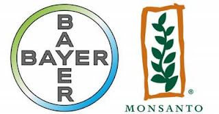 "On behalf of Bayer Aktiengesellschaft (""Bayer AG"" or the ""Acquirer"") and Bayer CropScience Limited (""BCSL"" or the ""PAC""), in its capacity as person acting in concert with the Acquirer, Credit Suisse Securities (India) Private Limited and DSP Merrill Lynch Limited, together, as the Managers to the Offer, has submitted the Letter of Offer (""LOF"") with Securities and Exchange Board of India (""SEBI"") in connection with the Open Offer to the shareholders of Monsanto India Limited, in accordance with the Securities and Exchange Board of India (Substantial Acquisition of Shares and Takeover) Regulations, 2011 (SEBI (SAST) Regulations"")"