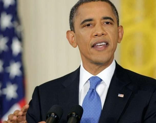 http://www.ehacking.net/2014/01/president-obama-reveal-nsa-reforms-on.html